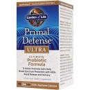 Primal Defense Ultra - 90 vcaps