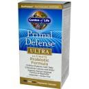 Primal Defense Ultra - 180 vcaps