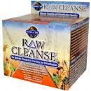 RAW Cleanse - 1 kit