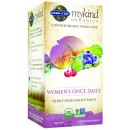 My Kind Organics Women's Once Daily - 30 tablets