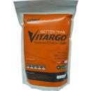 Better Than Vitargo - 1200 grams