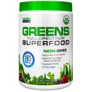 Greens Full Spectrum Superfood - 210 grams