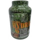 Hydra 6 - 1816 grams
