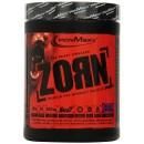 ZORN - 480 grams