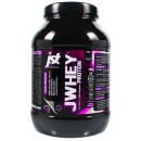 JWhey Protein, Chocolate Peanut Butter - 1000 grams (expires: 2016/08/31)