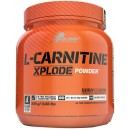 L-Carnitine Xplode Powder - 300 grams