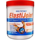 Elasti-Joint - 350 grams