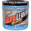 GlutaLean Recovery, 100% Pure L-Glutamine - 500 grams