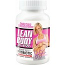 Skinny Bugs Probiotic - Lean Body For Her, Strawberry - 30 tablets