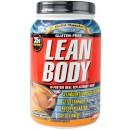 Lean Body MRP - 1120 grams