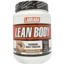 Lean Body Premium Whey Protein - 680 grams
