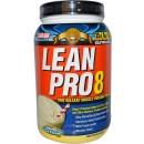 Lean Pro8 - 1320 grams