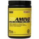 ISO-Amino, Blue Bomb Sicle - 210 grams