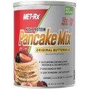 Pancake Mix - 908 grams