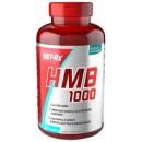 HMB 1000 - 90 caps