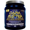 Dark Matter Zero Carb Concentrate - 368 grams