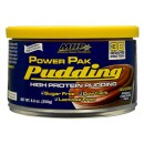 Power Pak Pudding - 1 can (250 grams)