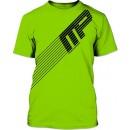 Sport Lines T-Shirt - Green