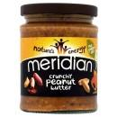 Peanut Butter - 280 grams