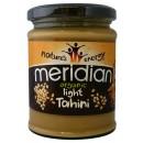 Organic Tahini - 270 grams