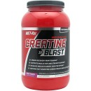 Advanced Creatine Blast - 1440 grams