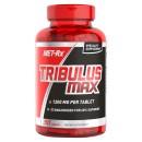 Tribulus Max, 1200mg - 90 tablets