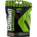 Combat Powder - 4540 grams