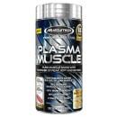 Plasma Muscle - 84 caps