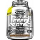 Platinum 100% Beef Protein - 1860 - 1910 grams