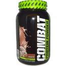 Combat Powder - 907 grams