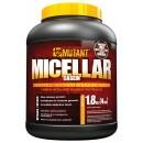 Micellar Casein - 1800 grams
