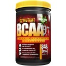 Mutant BCAA 9.7 - 348 grams