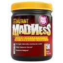 Mutant Madness - 275 grams
