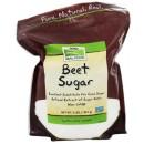 Beet Sugar - 1361 grams