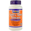 Celery Seed Extract - 60 vcaps