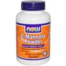 D-Mannose - Powder - 85 grams