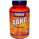 AAKG - 4200mg (Powder) - 200 grams