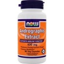 Andrographis Extract, 400mg - 90 vcaps