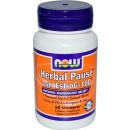 Herbal Pause with EstroG-100 - 60 vcaps