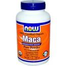 Maca Powder, 100% Certified Organic - 198 grams