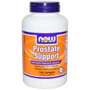 Prostate Support - 180 softgels