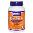 True Focus - 90 caps