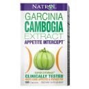 Garcinia Cambogia Extract - 120 caps