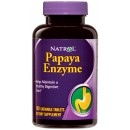 Papaya Enzyme - 100 chewable tabs