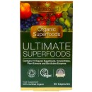 Ultimate Superfoods - 60 vcaps