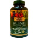 Ultimate Superfoods - 150 grams