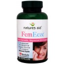 FemEeze with Chamomile & Magnesium & B-Vitamins - 90 caps