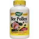 Bee Pollen Blend, 580mg - 180 caps