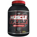 Muscle Infusion - 2270 grams