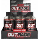 Out Rage - 12 bottles